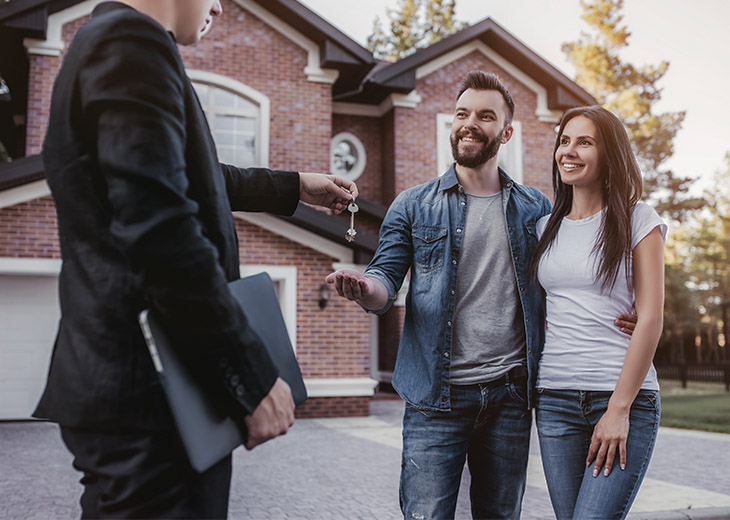 Learn more about Pilot Mortgage LLC